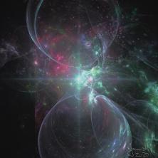 Fractal 080320 Supernova 01