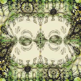 Mandala Rorrim 270220 002 Horizon (RMX Mandala Virus 150220)