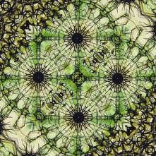 Mandala Rorrim 270220 007 Squared (RMX Mandala Virus 150220)