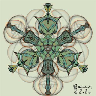 Mandala23220dsA