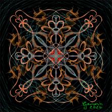 Mandala24220-04-dsA