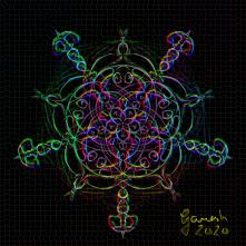 Mandala24220_2_dsB
